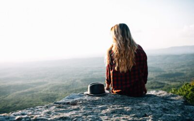 12 Signs You're Just An Option To Someone